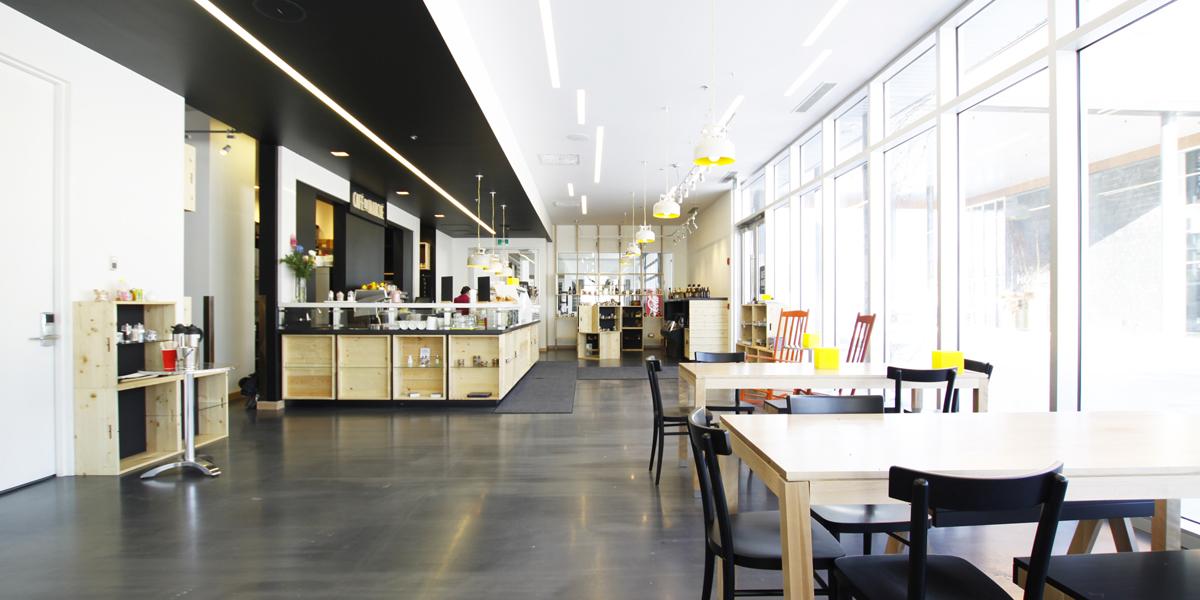 Café Marché_1200x600 (1)