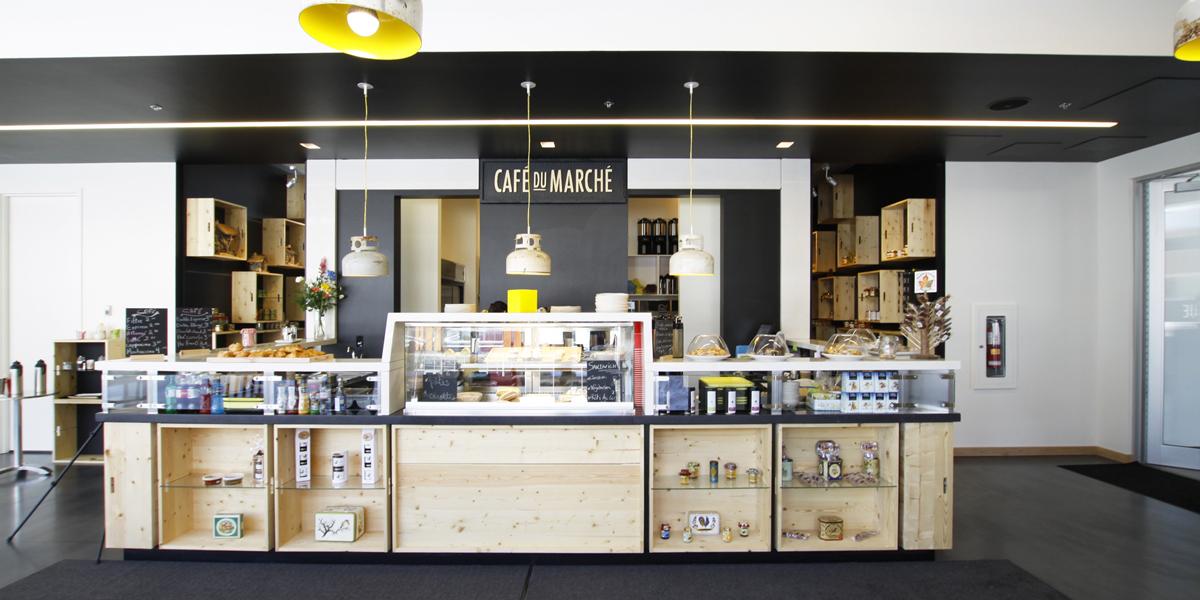 Café Marché_1200x600 (5)