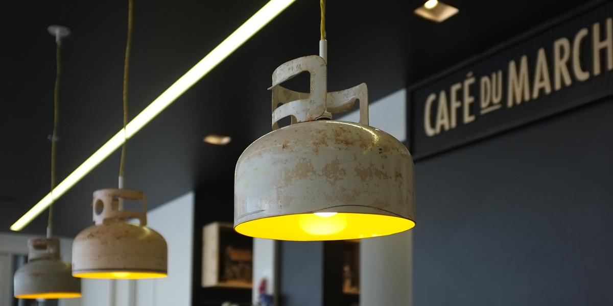 Café Marché_1200x600 (7)