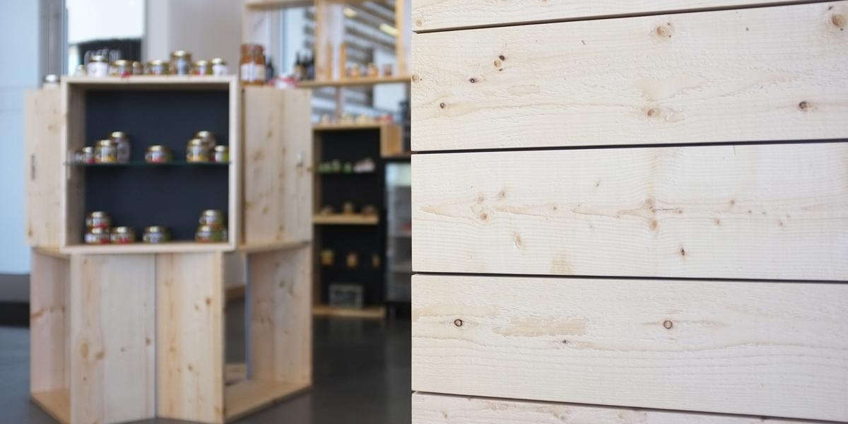 Café Marché_1200x600 (9)