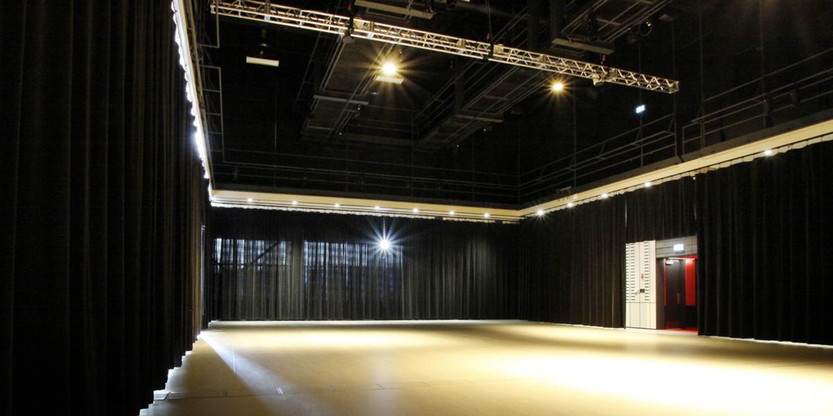 Salle Multi_1200x600 (2)