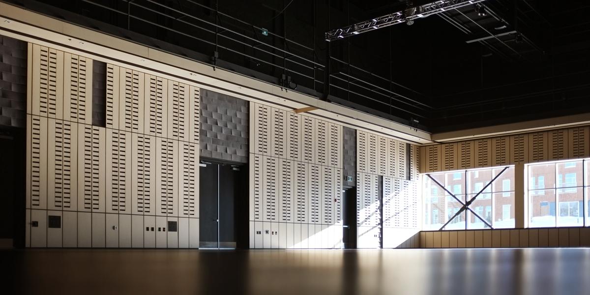 Salle Multi_1200x600 (6)