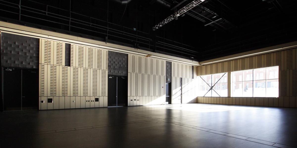 Salle Multi_1200x600 (8)